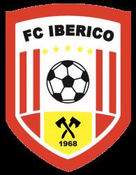 2 logo fciberico