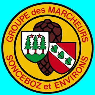 2 logo marcheurs
