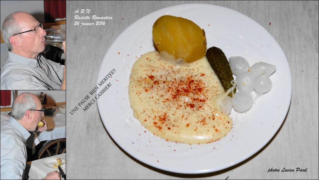 20 janv 2015 a r n raclette romantica 41 1