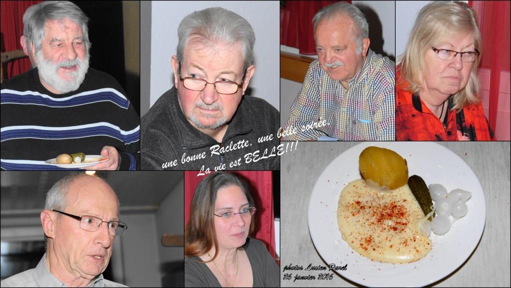 20 janv 2015 a r n raclette romantica 43