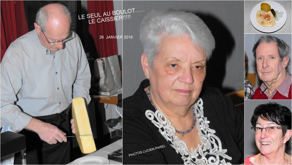 20 janv 2015 a r n raclette romantica 50