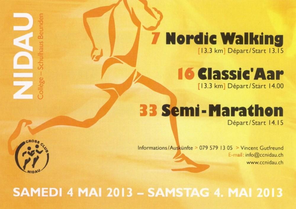 2013-01-24-nordic-walking.jpg
