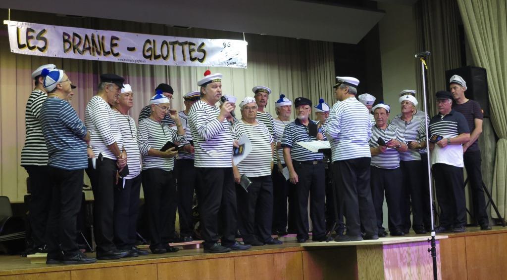 2014 09 20 40e branle glottes pour site