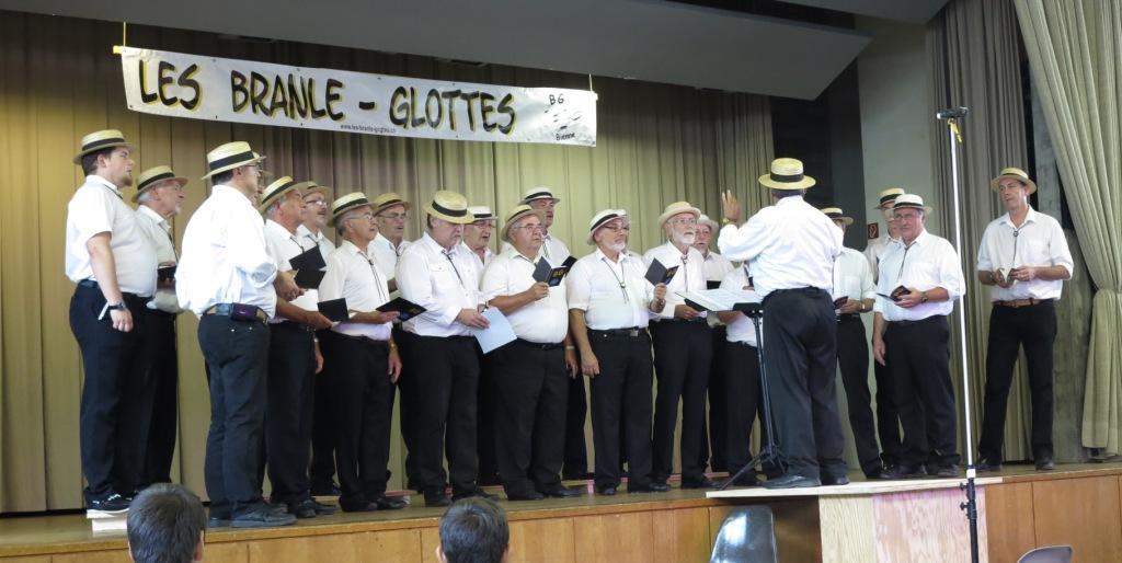 2014 09 20 40e branle glottes vr 5