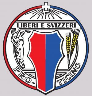 2016 11 29 logo base gris