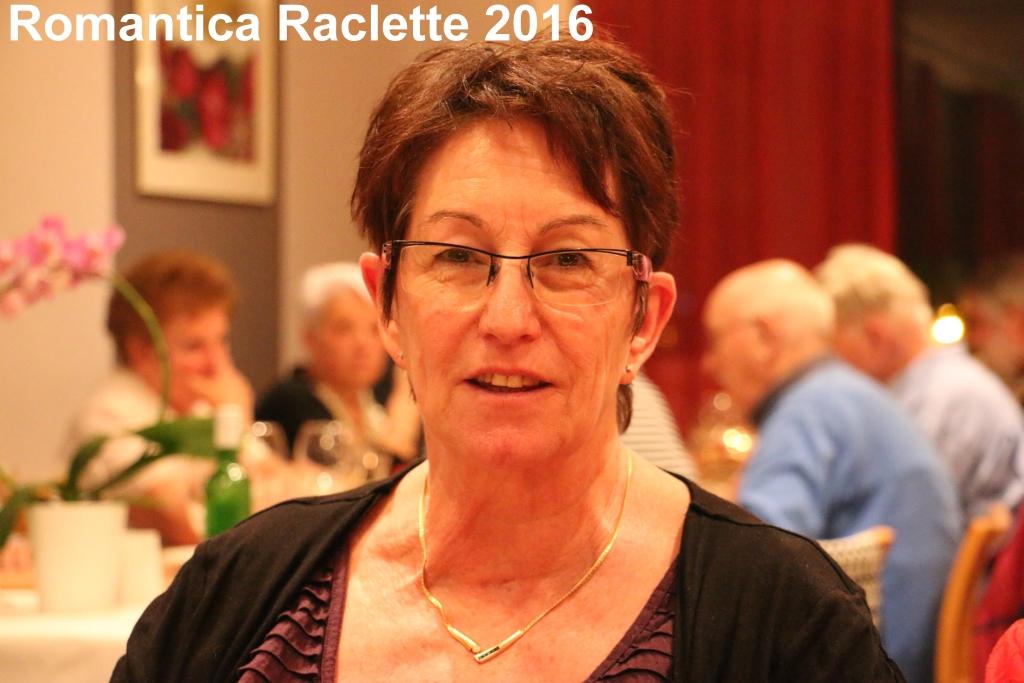 2016 01 26 romantica raclette 1