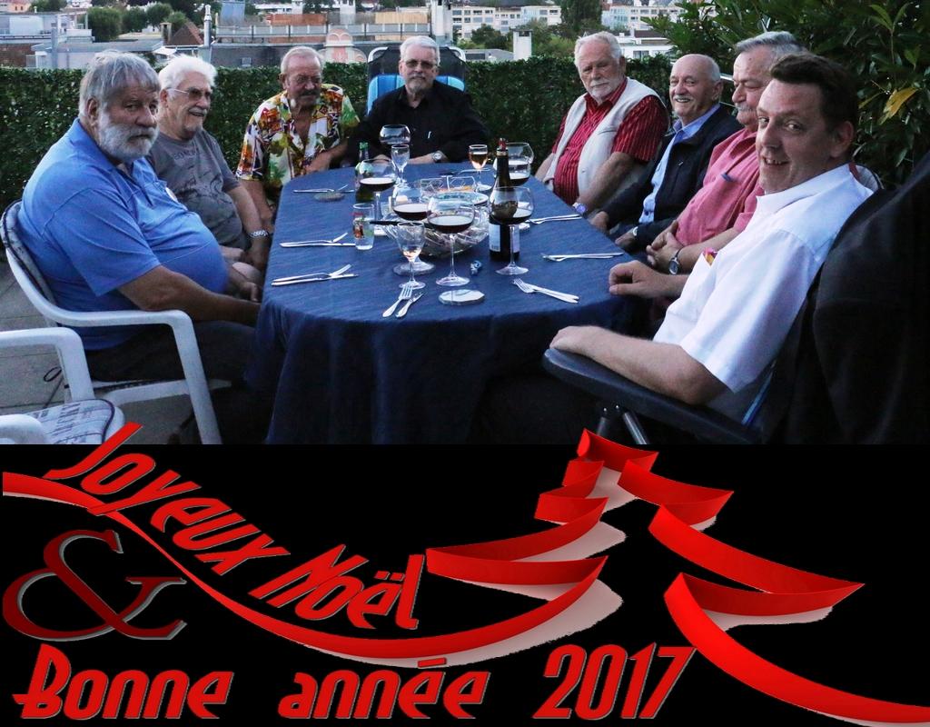 2016 08 23 comite chez francoise b