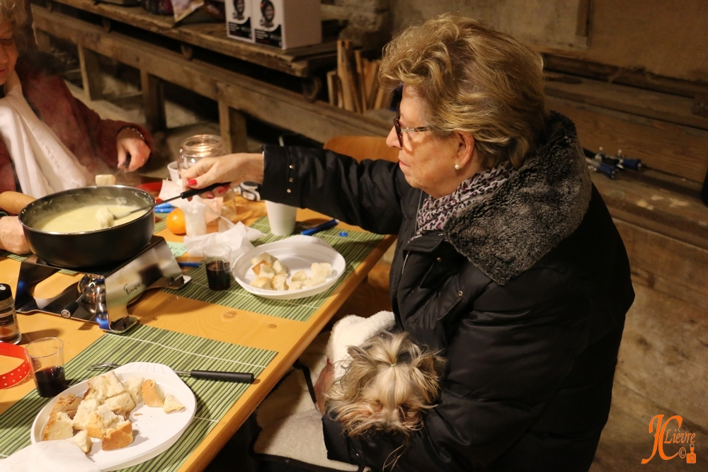 2017 12 29 soiree fondue jcl 10