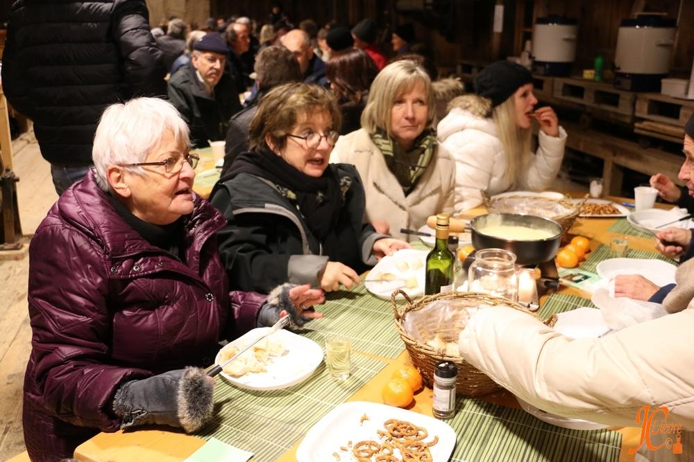 2017 12 29 soiree fondue jcl 15