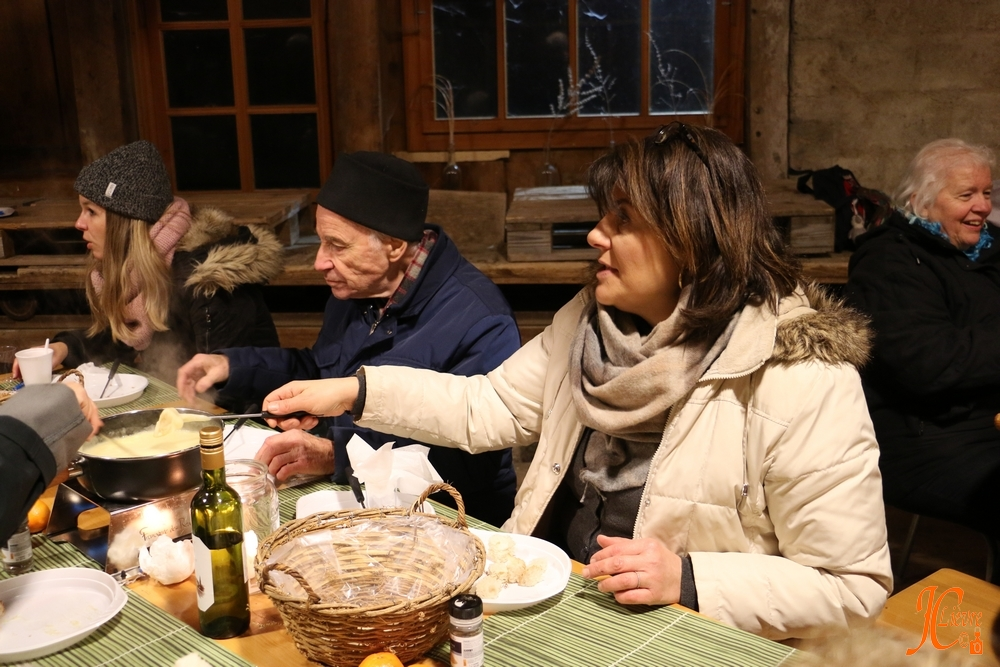 2017 12 29 soiree fondue jcl 16