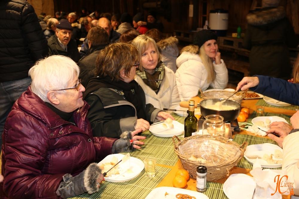 2017 12 29 soiree fondue jcl 17