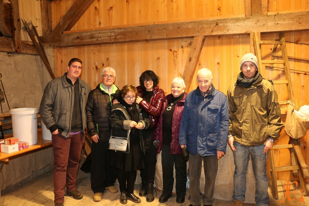 2017 12 29 soiree fondue jcl 18