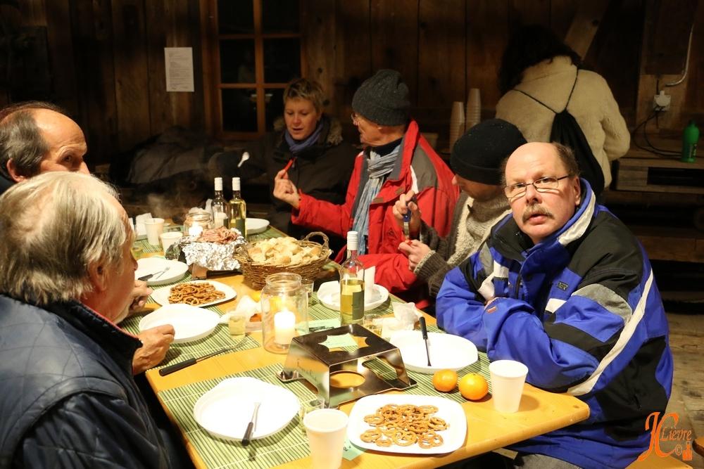 2017 12 29 soiree fondue jcl 3