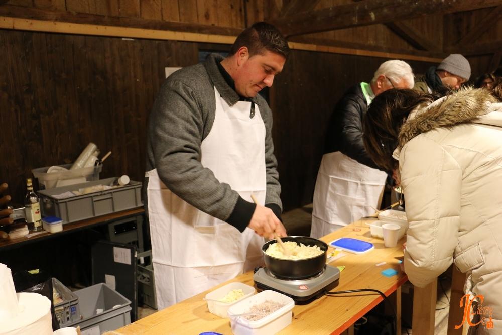 2017 12 29 soiree fondue jcl 4