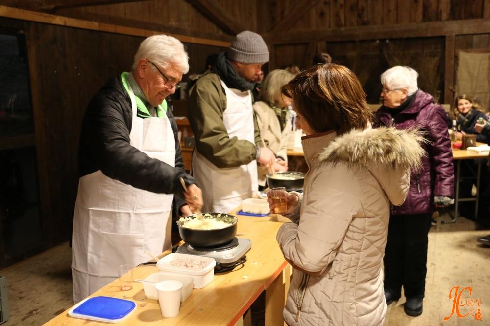 2017 12 29 soiree fondue jcl 6