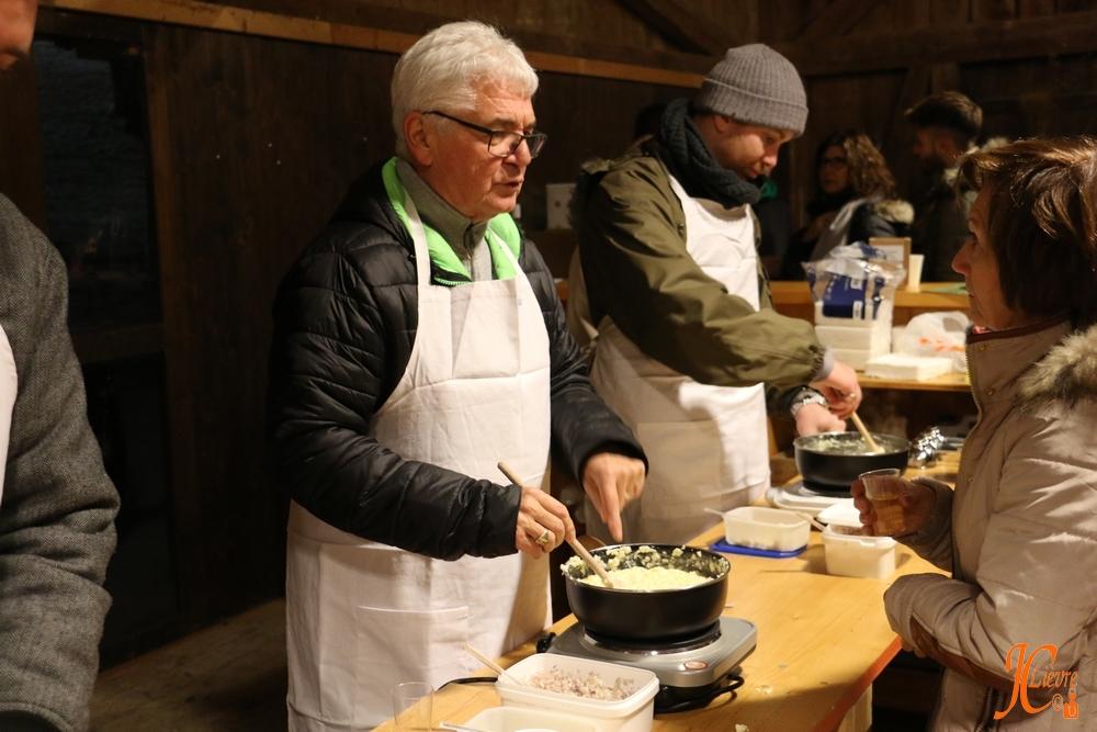 2017 12 29 soiree fondue jcl 8