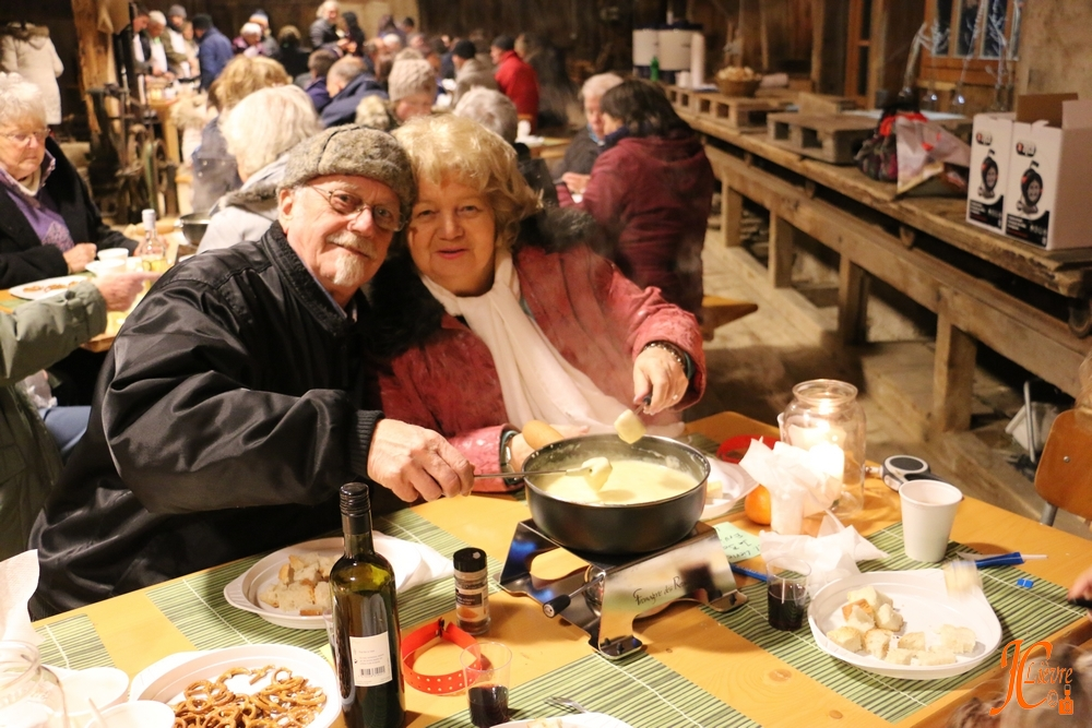 2017 12 29 soiree fondue jcl 9