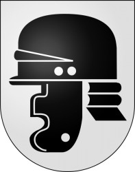 474px-port-coat-of-arms-svg.png
