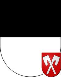 474px-wappen-freiburg-matt-svg.png