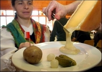 6 raclette 2012 02 14