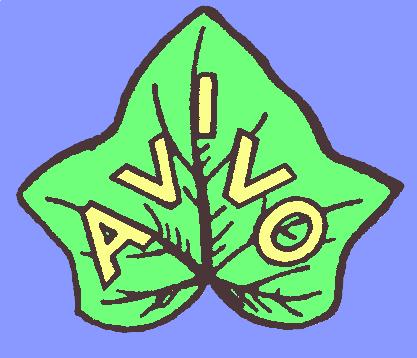Avivo logo