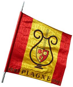 banniere-plagne-gif-300.png