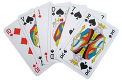 Cartes 2
