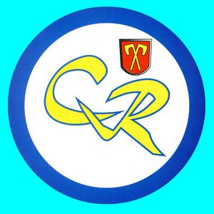 Cercle romand 301