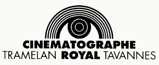 Cinematographe royal 1