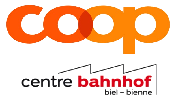 coop-bahnof-png.png