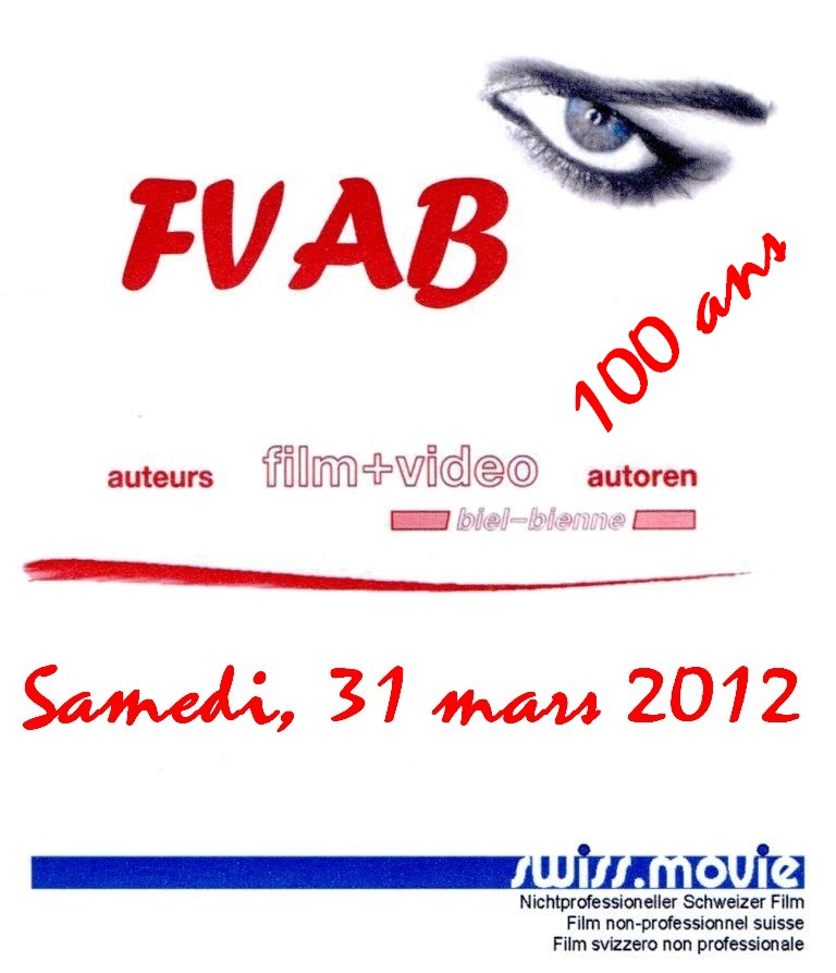 festival-fvab-1.jpg