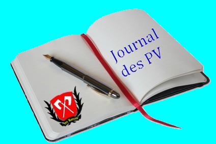 journal-des-pv-1.png