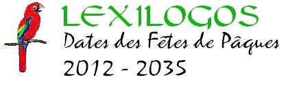 lexilogos-2.png