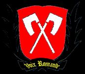 logo-bienne-2.png