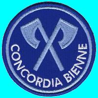 logo-concordia-200x200.png