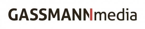 Logo gassmannmedia cmyk