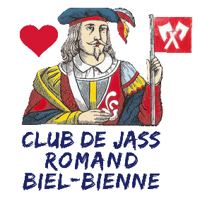 Logo jassclub gif 300x300