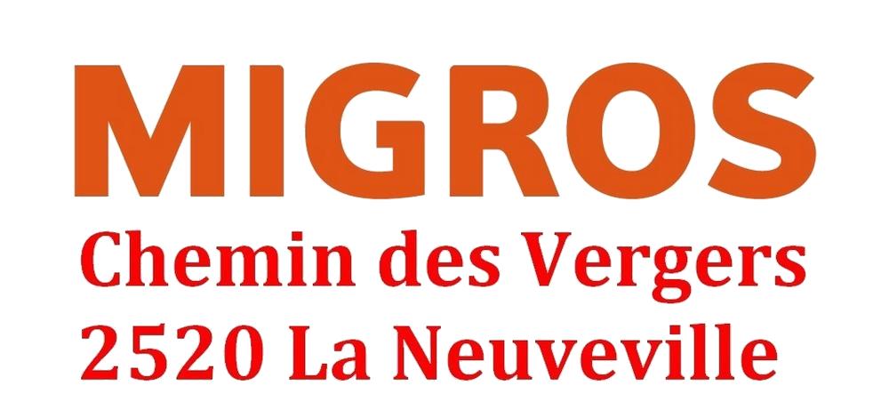 logo-migros-neuveville-1-png.png