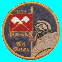 pipe-club-bienne.png