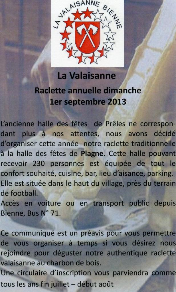 raclette-01-09-2013-b.jpg