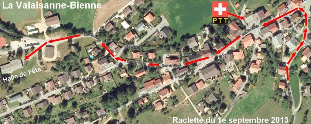 raclette-01-09-2013-c.jpg