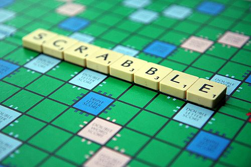 scrabble-android-1.jpg