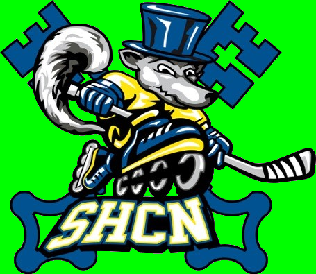 Shcn logo png