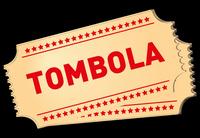 Tombola 1