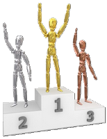victory-podium.png