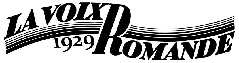 voix-romande-png-830.png