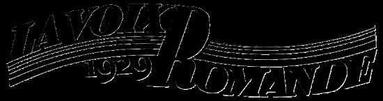 Voix romande png 831